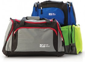 Half-Price-All-The-Trail-Grip-Bags on sale