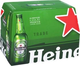 Heineken-15-x-330ml-Bottles on sale