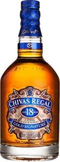 Chivas-Regal-18yo-Scotch-Whisky-700ml on sale