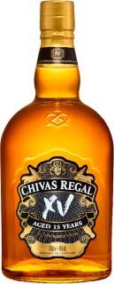 Chivas-Regal-15yo-Scotch-Whisky-700ml on sale