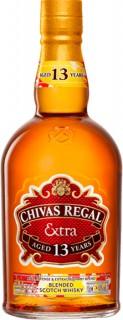 Chivas-Regal-Extra-13yo-Scotch-or-American-Rye-Whisky-700ml on sale