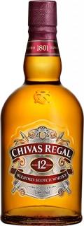 Chivas-Regal-12yo-Scotch-Whisky-700ml on sale