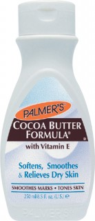 Palmers-Coco-Butter-Lotion-250ml on sale