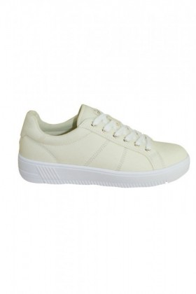 Human-Green-Ava-Sneaker on sale