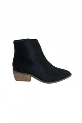 Human-Premium-Lola-Ankle-Boot on sale