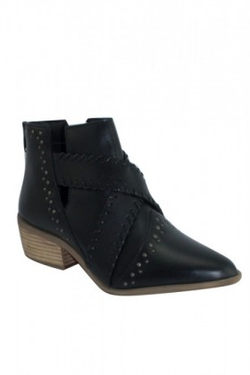 Human-Premium-Liza-Ankle-Boot on sale