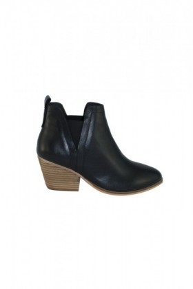Human-Premium-Thea-Ankle-Boot on sale