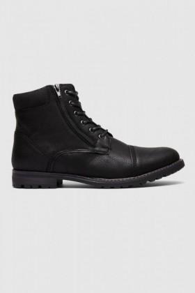 Uncut-Shoes-Vail-Boot on sale