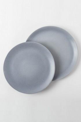 Portuguese-Ceramic-Round-Platter on sale