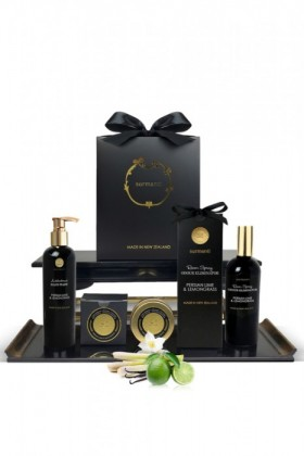 Surmanti-Chefs-Collection-Boxed-Gift-Set on sale