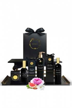 Surmanti-Peonies-Peppers-Tuberose-Boxed-Gift-Set on sale
