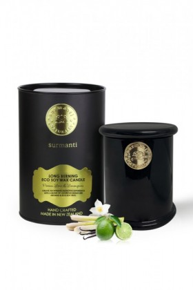 Surmanti-Odour-Eliminator-Coconut-Wax-Candle on sale
