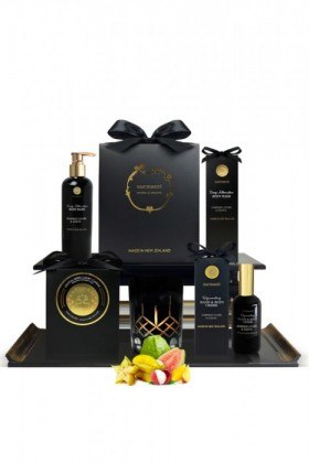 Surmanti-Starfruit-Lychee-Guava-Crystal-Gift-Box on sale
