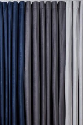 Velvet-Eyelet-Curtains on sale