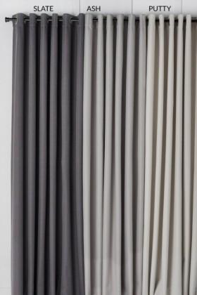 Sloane-Eyelet-Curtain-Long on sale