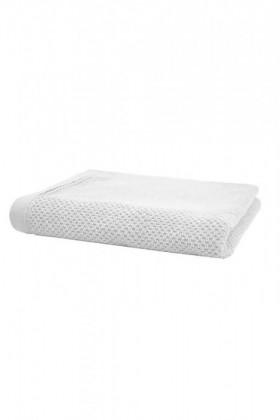 Bambury-Angove-Hand-Towel on sale