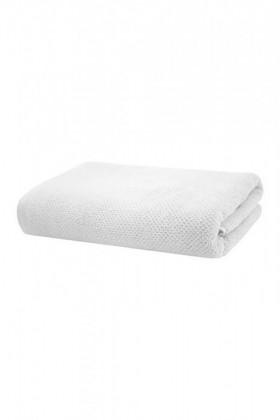 Bambury-Angove-Bath-Towel on sale