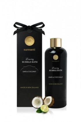 Surmanti-Luxury-Bubble-Bath on sale