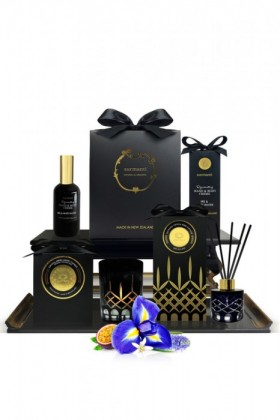 Surmanti-Iris-White-Water-Crystal-Gift-Box on sale