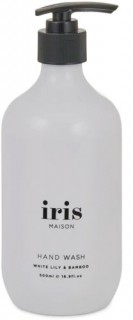 Iris-Maison-Hand-Wash-500ml on sale