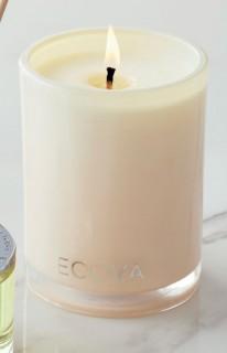Ecoya-Madison-Candle-400g on sale