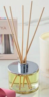 Ecoya-Reed-Diffuser-200ml on sale