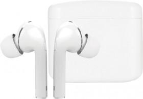 Blaupunkt-Wireless-In-Ear-Earbuds on sale