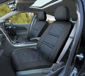 SCA-Memory-Foam-Jacquard-Seat-Covers on sale