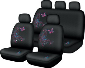 20-off-SCA-Fashion-Seat-Cover-Packs on sale