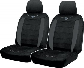 15-off-R.M.-Williams-Suede-Velour-Seat-Covers on sale