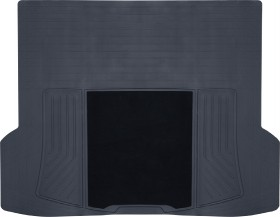 SCA-Combo-Boot-Mat on sale