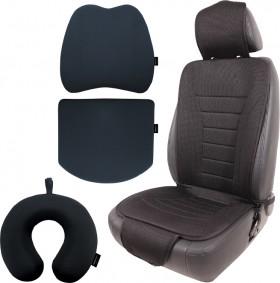 20-off-CabinCrew-Cushions-Range on sale