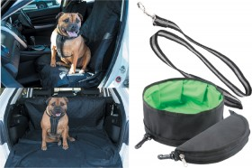 20-off-CabinCrew-Pet-Travel-Seat-Protector-Ranges on sale