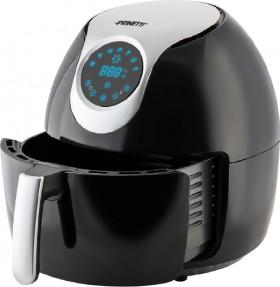 Prinetti-Digital-Air-Fryer on sale