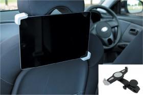 CabinCrew-Tablet-Holder on sale