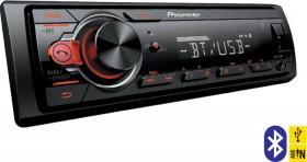 Pioneer-Digital-Media-Player-with-Bluetooth on sale