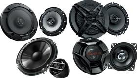 20-off-JVC-Sony-Pioneer-Kenwood-Speakers on sale