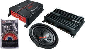 20-off-SCA-JVC-Sony-Pioneer-Amps-Subs-Wiring-Kits on sale