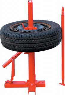 SCA-Portable-Tyre-Changer on sale
