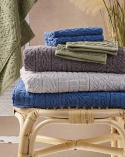 Koo-Marni-Towel-Range on sale