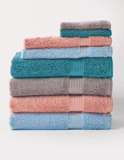 Luxury-Living-Ultra-Plush-Towel-Range on sale