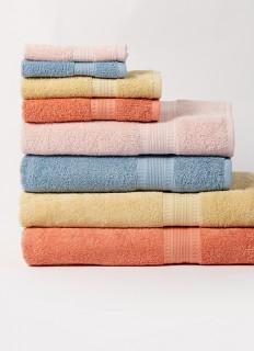 Linen-Co-Organic-Cotton-Towel-Range on sale