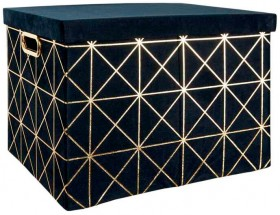 30-off-Velluto-Medium-Box-with-Lid on sale