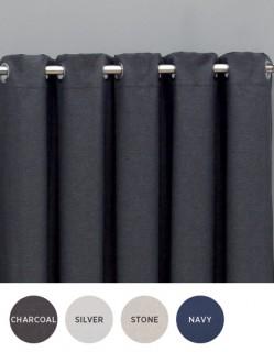 Turner-Thermal-Eyelet-Curtains on sale