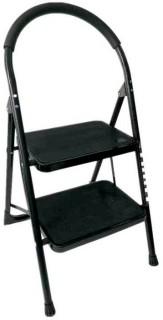 2-Step-Ladder on sale
