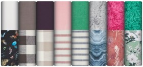 All-Upholstery-Fabric-by-the-Metre on sale