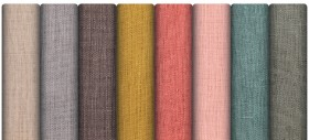 All-Pure-Linen-Cotton-Linen-Fabric-by-the-Metre on sale