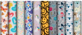 Multi-Purpose-Cotton-Fabric-by-the-Metre on sale
