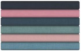 Plain-Linen-Linen-Blends on sale