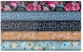 Printed-Linen-Blends on sale